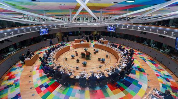 La UE endurece su crítica a Putin y estudia posibles sanciones por expulsar a tres diplomáticos