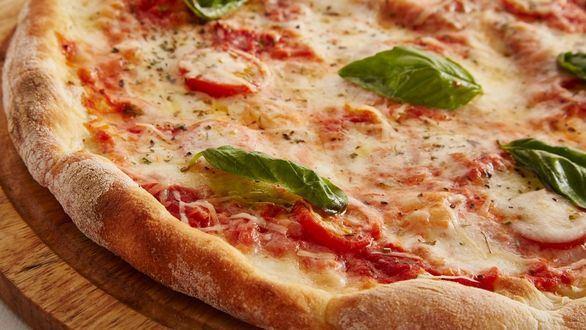 Día de la Pizza: opciones para veganos, vegetarianos y celíacos