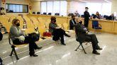 El juicio de los 'papeles de Bárcenas' se aplaza al 8 de marzo