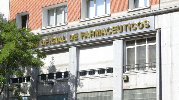 Los farmacéuticos de Madrid rompen relaciones con las asociaciones de enfermería