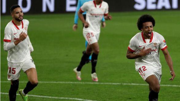 La Copa del Rey sigue imparable ante El Hormiguero y Mujer