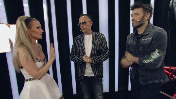 La búsqueda de talento de T5 se impone al desafío de Antena 3