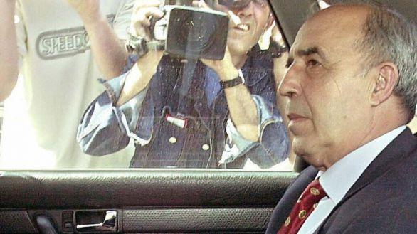 Muere por coronavirus el exgeneral de la Guardia Civil Rodríguez Galindo