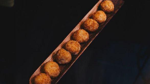 Cokima, una propuesta gastronómica rebelde con sabores de todo el mundo