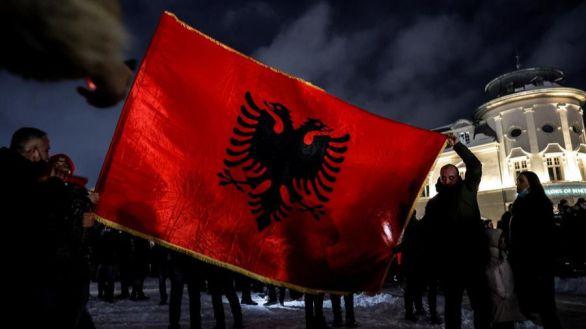 Los resultados oficiales confirman el triunfo ultranacionalista en Kosovo