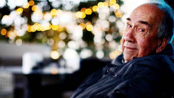 Fallece a los 82 años el poeta Joan Margarit, Premio Cervantes 2019