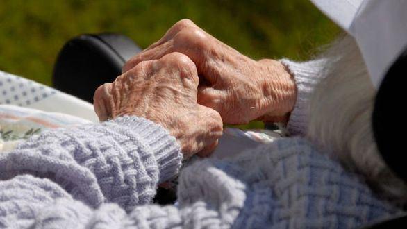 El HM CINAC Madrid detecta alteraciones de la corteza cerebral en pacientes de Parkinson recién diagnosticados