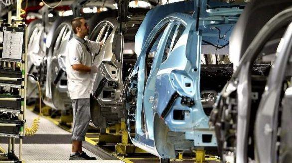 Funcas retrasa la recuperación al segundo semestre y rebaja la previsión de crecimiento al 5,7%