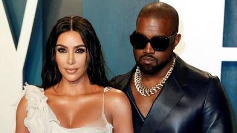 Kim Kardashian y Kanye West se divorcian: 6 años de matrimonio y 4 hijos