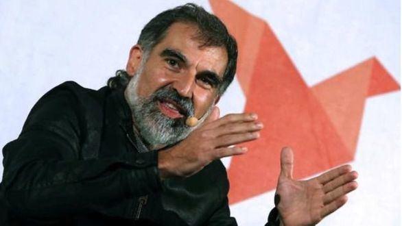 Òmnium Cultural pide a los partidos separatistas