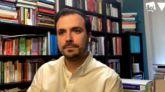 Garzón, sobre Hasel: 'No tiene convicciones democráticas homologables a las del siglo XXI'