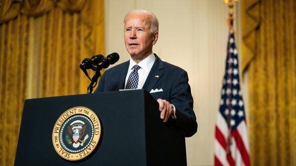 China pide a EEUU que ajuste políticas y elimine aranceles para mejorar lazos