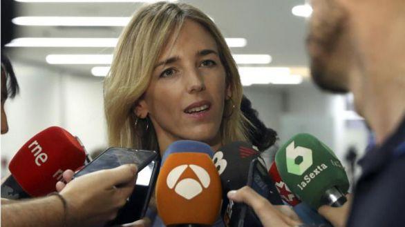 Álvarez de Toledo critica el