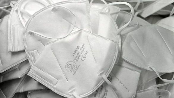 Los enfermeros explican las claves para comprar la mascarilla más adecuada