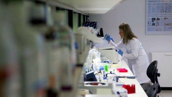 La biotecnología, un sector al alza: 30.000 empleos más en 2019