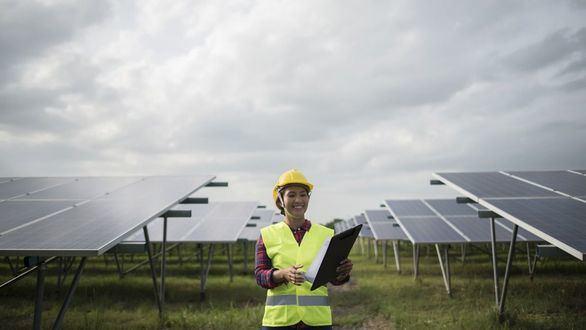 Nace Santander X Environmental Challenge para impulsar el emprendimiento sostenible