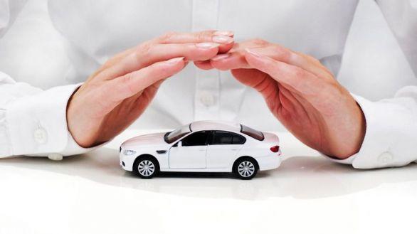 ¿Cuáles son las diferencias entre los distintos tipos de seguros de coche?