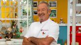 'Cocina abierta de Karlos Arguiñano' obtiene su mejor cuota histórica de pantalla.