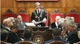 Gobierno y PP señalan 'escollos' que impiden un pacto para la renovación del CGPJ
