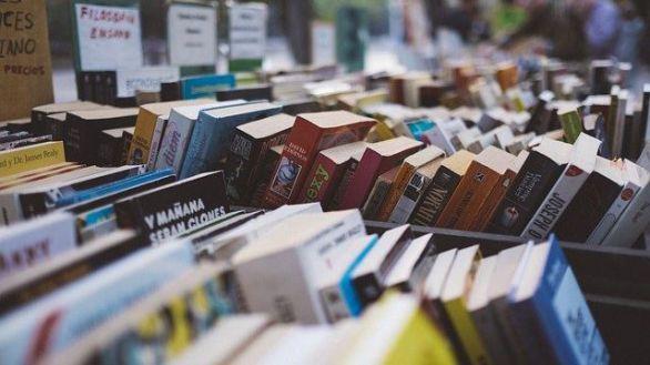 El 36 por ciento de la población española no lee libros nunca o casi nunca