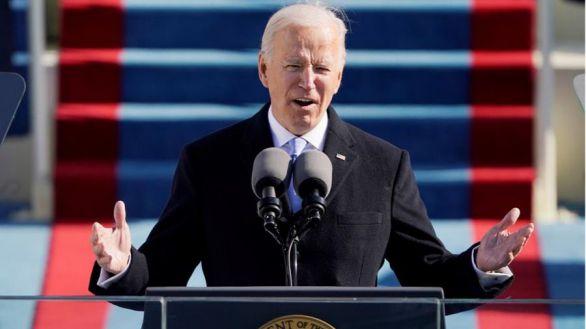 EEUU aprueba un rescate contra el Covid de 1,9 billones de dólares