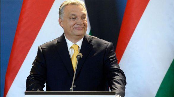 El primer ministro húngaro recibe la vacuna china, no autorizada por la Unión Europea
