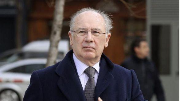 El juez procesa a Rato por presunta corrupción, blanqueo y elusión fiscal