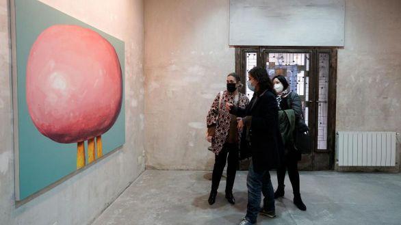 La Feria ARCO Gallery Walk, una oportunidad para dinamizar las galerías de arte