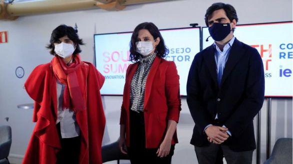 Madrid crea una 'línea abierta contra la hiperregulación' para eliminar trabas administrativas