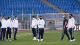 Lío en Italia: el Torino, bloqueado por el Covid, no se presenta al partido y la liga le sanciona