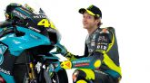 MotoGP. Valentino Rossi decidirá si se jubila en verano: depende de sus opciones de victoria