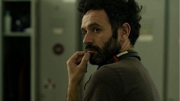 Sorogoyen repite con Movistar+: rodará en 2022 una serie sobre la Guerra Civil
