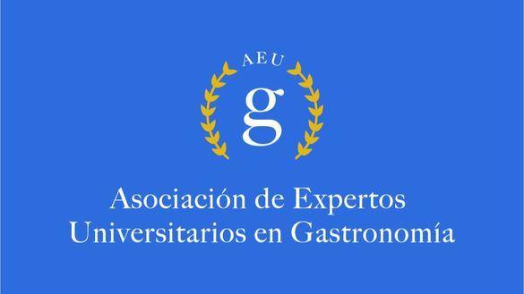 Experto Gastronómico: España innova