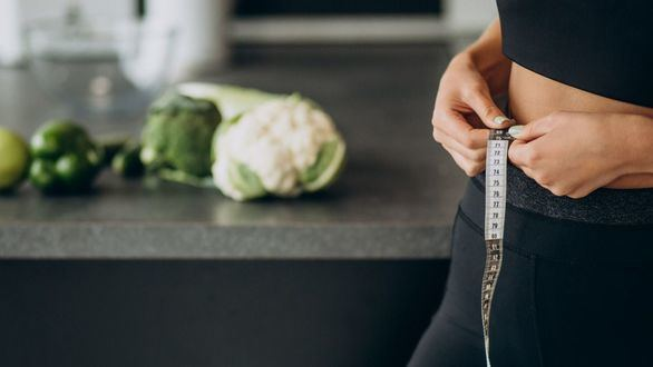 Un nuevo fármaco para la diabetes 2 ayuda a perder una media de 10 kilos