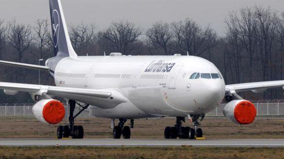 La UE y EEUU suspenden los aranceles por la disputa Boeing-Airbus