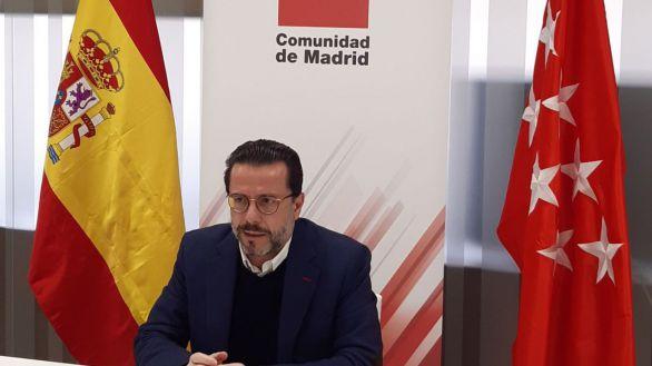 La Comunidad de Madrid presenta el menor porcentaje de economía sumergida de España