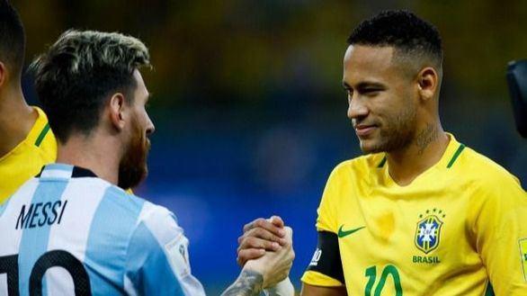 Lío para la FIFA: Conmebol suspende los partidos de marzo tras las amenazas de los clubes europeos