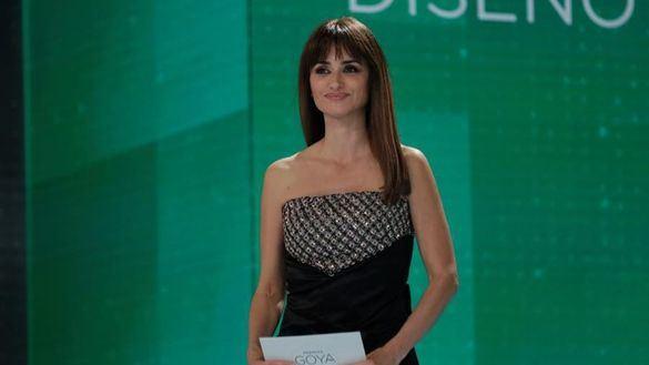 Así hemos contado en directo la gala de la 35º edición de los Premios Goya