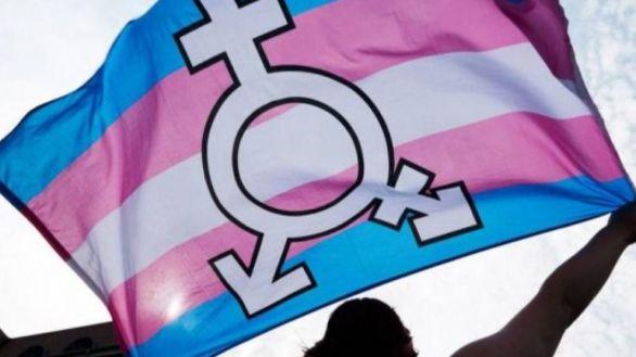 Militantes e inscritos de Podemos firman un manifiesto contra la ley trans