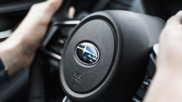 Este es el precio que tendrá en España el nuevo híbrido de Subaru