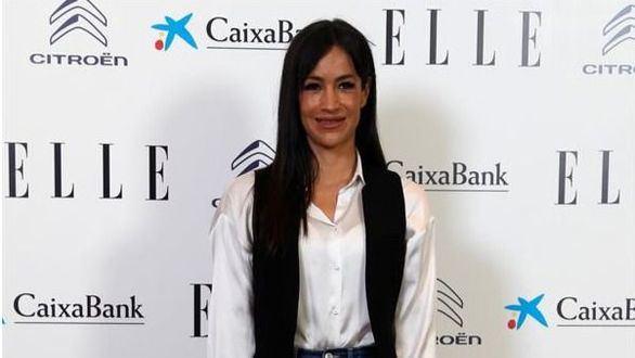 Los premios ELLE al talento femenino reúnen a Villacís, Monasterio, Levy...