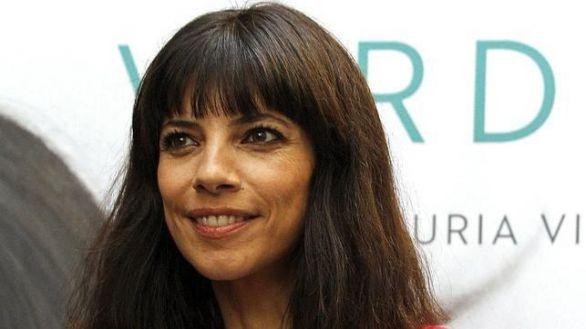 Maribel Verdú ficha por la franquicia DC Comics en 'The Flash'