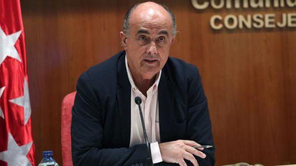 Madrid publica la orden del cierre perimetral, que recurrirá a los tribunales