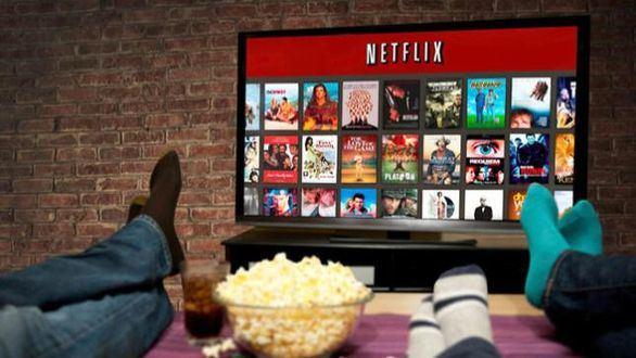 La pandemia deja pérdidas millonarias y cambia los patrones de consumo cultural