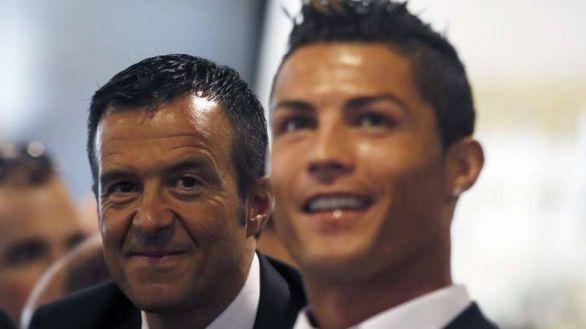¿Ha enviado Ronaldo una indirecta al Real Madrid sobre su posible regreso?