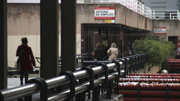 El SEPE anuncia un plan de choque para poner al día las prestaciones tras el ciberataque