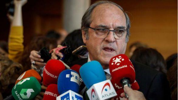 La irrupción de Iglesias desbarata la campaña de Más Madrid y PSOE