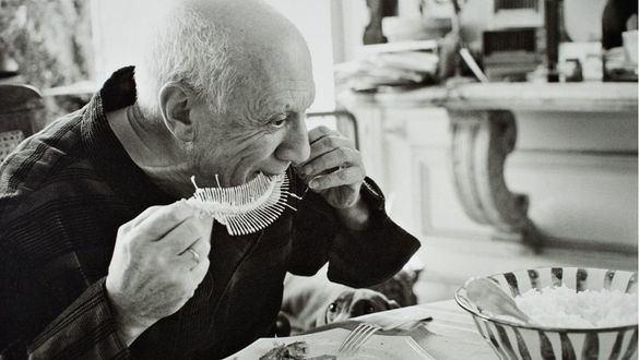 España y Francia organizarán de forma conjunta el 50 aniversario de la muerte de Picasso