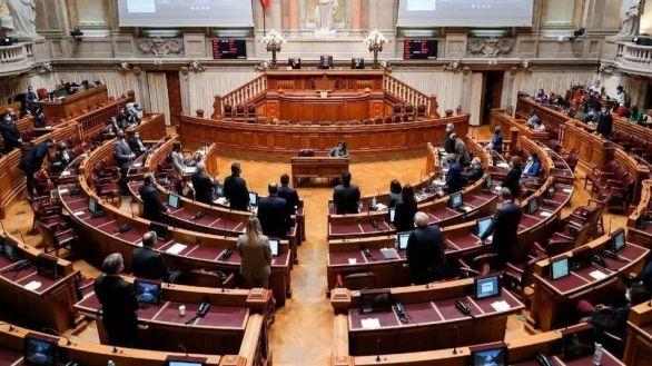 El Constitucional de Portugal tumba la ley que despenaliza la eutanasia