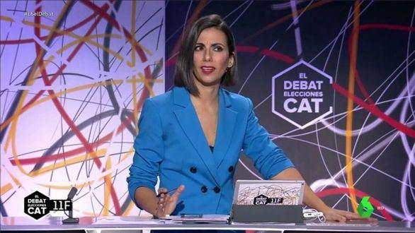 La Sexta y RTVE proponen la misma fecha para celebrar el debate electoral del 4M